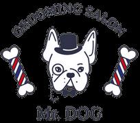 Mr.DOG